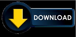 Autocad 2012 64 bit installer